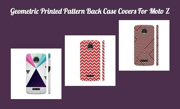 geometric-printed-pattern-back-case-covers-for-moto-z