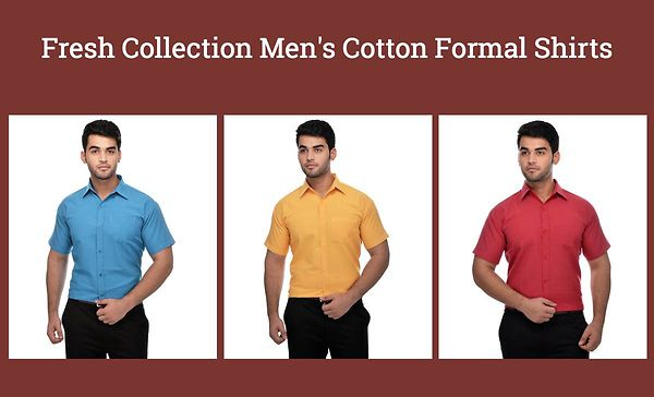 fresh-collection-men-s-cotton-formal-shirts