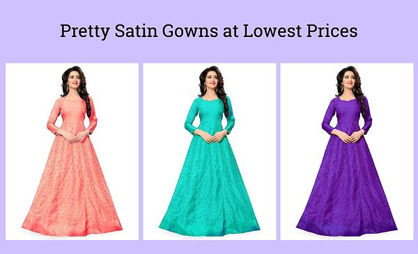 pretty-satin-gowns-at-lowest-prices