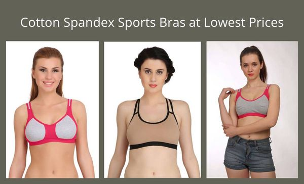cotton-spandex-sports-bras-at-lowest-prices