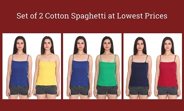set-of-2-cotton-spaghetti-at-lowest-prices