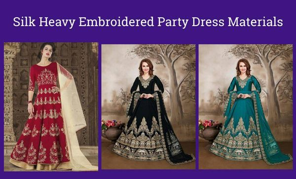 silk-heavy-embroidered-party-dress-materials