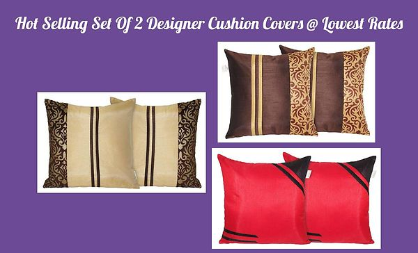 hot-selling-set-of-2-designer-cushion-covers-lowest-rates