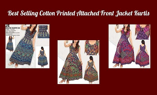 best-selling-cotton-printed-attached-front-jacket-kurtis