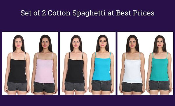set-of-2-cotton-spaghetti-at-best-prices