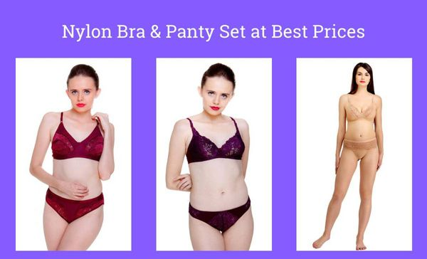nylon-bra-panty-set-at-best-prices