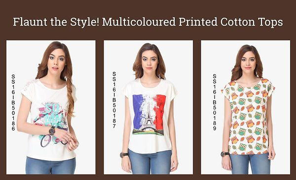 flaunt-the-style-multicoloured-printed-cotton-tops