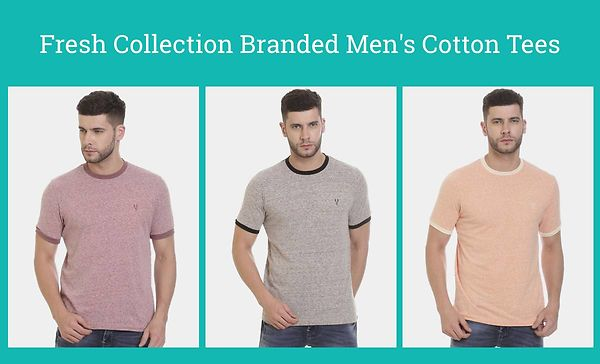 fresh-collection-branded-men-s-cotton-tees