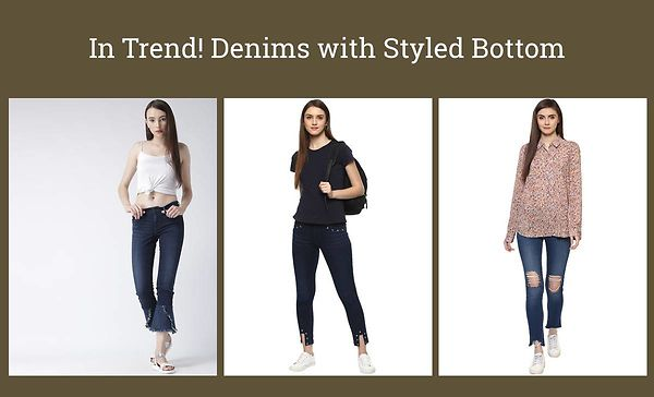 in-trend-denims-with-styled-bottom