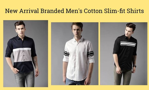 new-arrival-branded-men-s-cotton-slim-fit-shirts