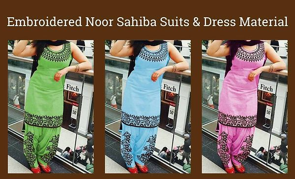 embroidered-noor-sahiba-suits-dress-material