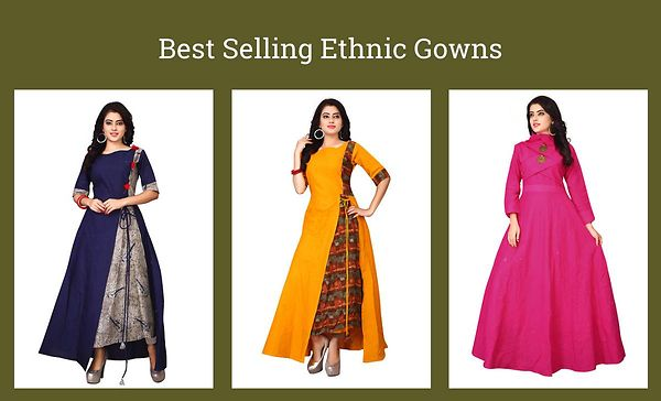 best-selling-ethnic-gowns