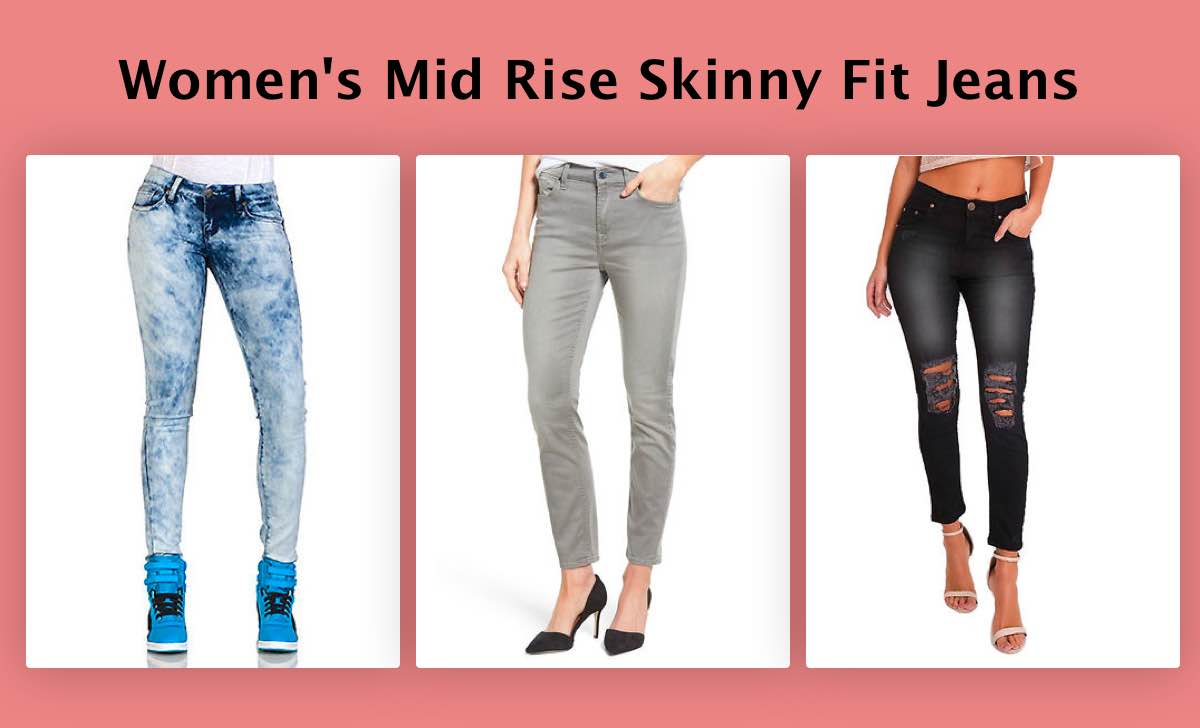 women-s-mid-rise-skinny-fit-jeans