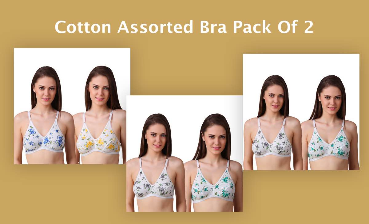 cotton-assorted-bra-pack-of-2