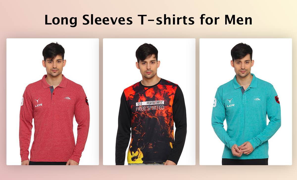 long-sleeves-t-shirts-for-men