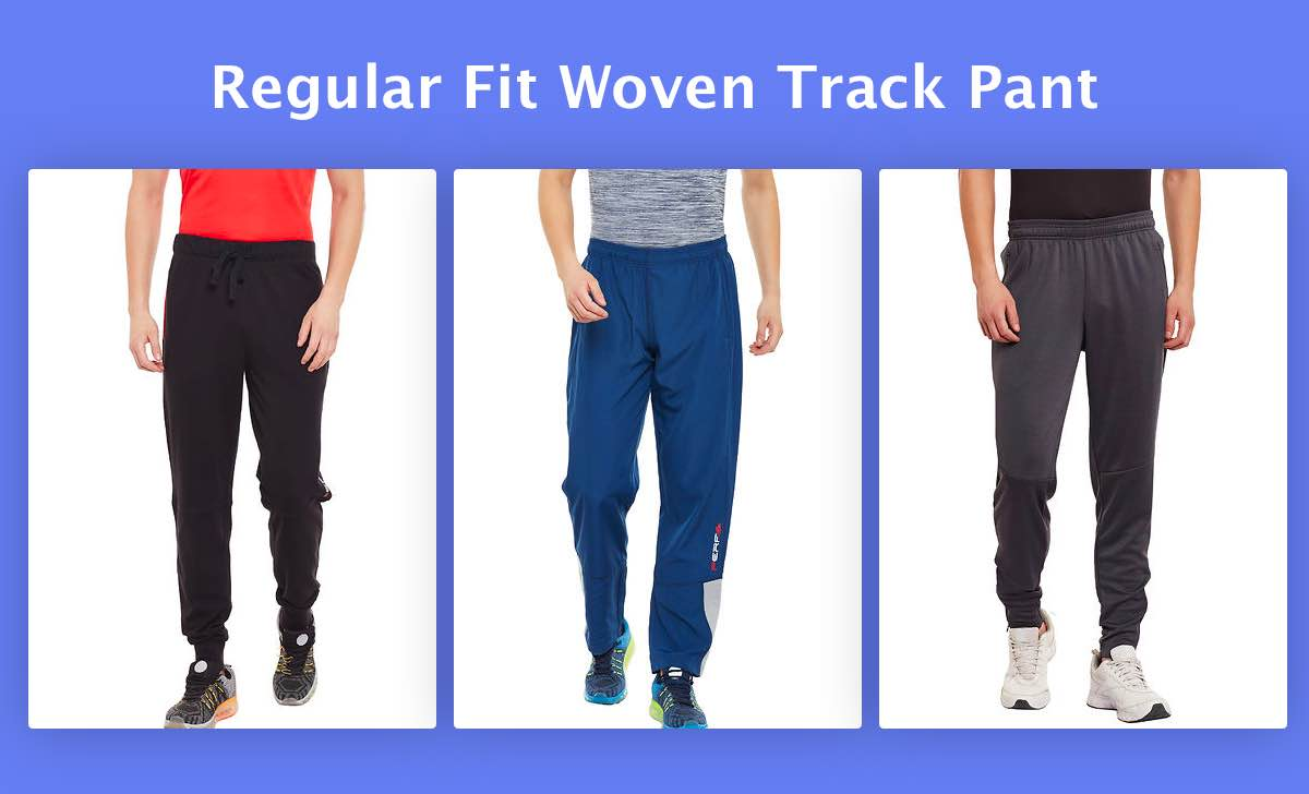 regular-fit-woven-track-pant