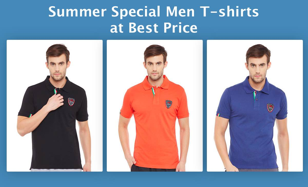summer-special-men-t-shirts-at-best-price