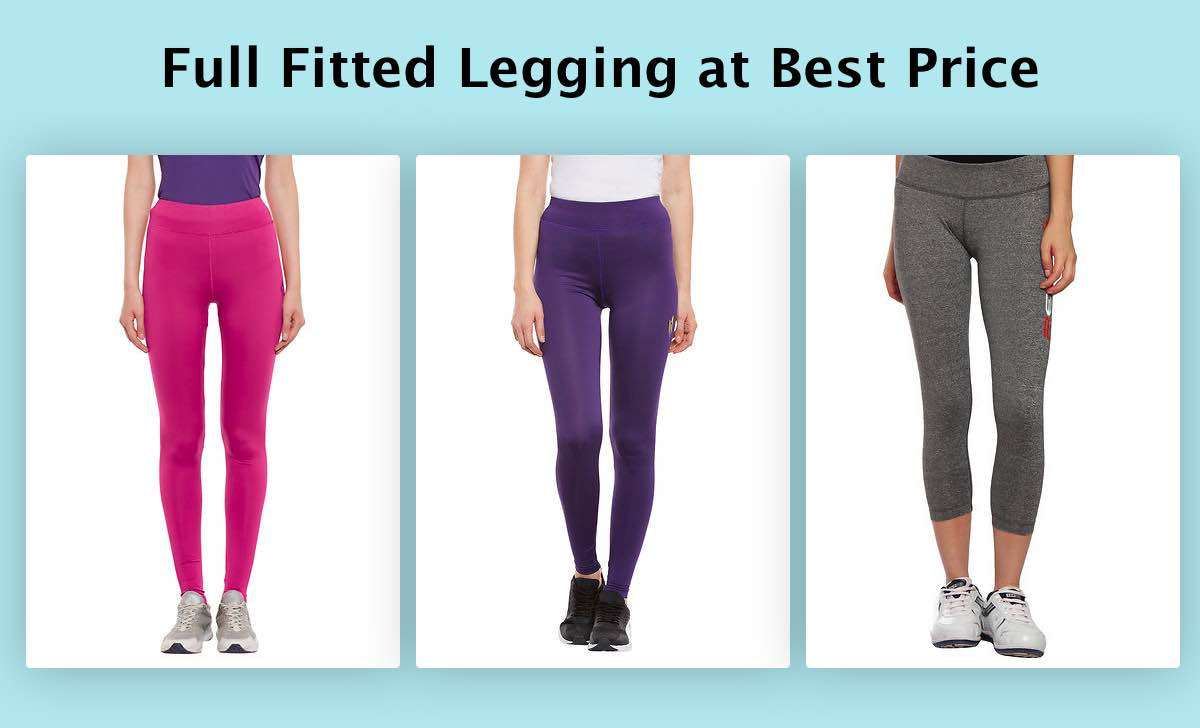 full-fitted-legging-at-best-price