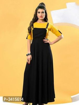 Alluring Rayon 14 kg Women's T-Shirt And Dress Set