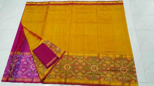 resellers need for uppada sarees 8885377773