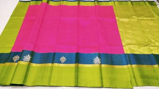 88853 77773 ....resellers need all kuppadam available stock.. ping me personally