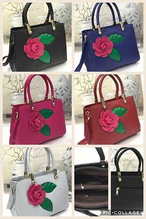 Beautiful imported Hand Bag