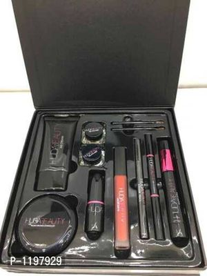 all makeup artist kit