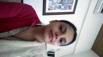 Nanda Ranawat