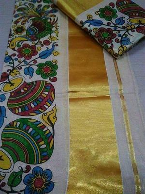 Onam.special free shipping