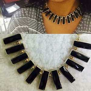 Stunning Imported Necklace