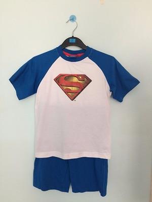 Boys Tshirt Set