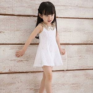 Beautiful kids party wear dress 💞💞 Age 3-4,4-5,5-6 years  Price 1050+$