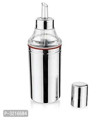 Oil Can 350ml