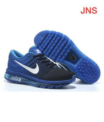 nike airmax 2017 copy shoes