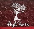Seya Arts