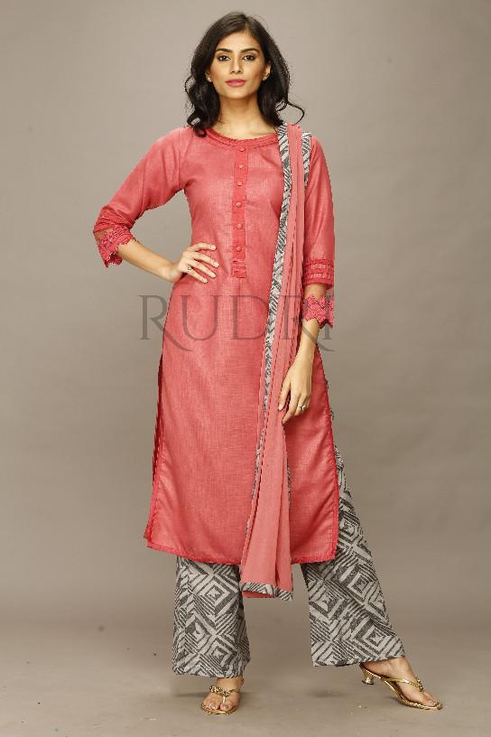 RUDRI:India Ka Brand