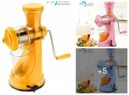 collection-of-best-quality-hand-juicers-at-best-price