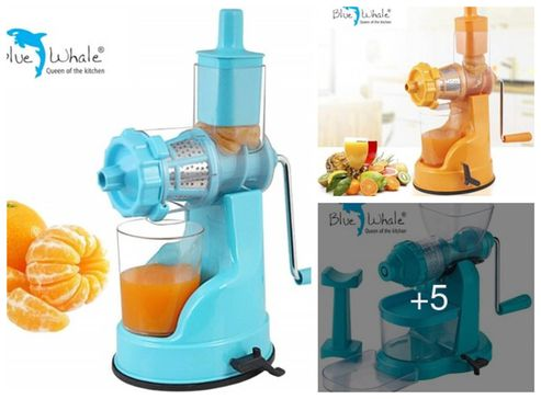 collection-of-hand-juicers-at-best-price