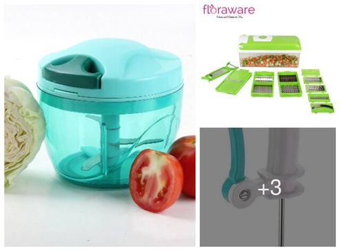 collection-of-unique-kitchen-tools-at-best-price