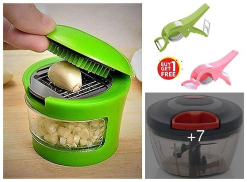 unique-collection-of-cutters-and-blenders