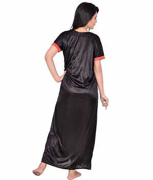 Yogalz Night Wear Collection