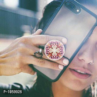 Pop sockets for all Smartphone mobiles