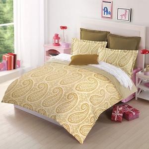Exclusive Pure cotton bedsheets