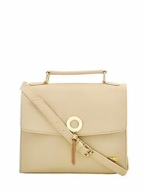 off-white hand messenger bag