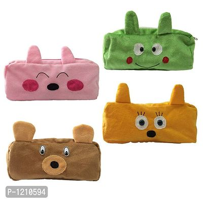 Customized Pencil Pouch (Any 3 in 1 Set ) Assorted