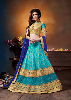 Wedding Bride Groom Dress Material - Buy latest collections - Page 2 ...