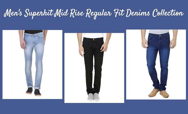 men-s-superhit-mid-rise-regular-fit-denims-collection