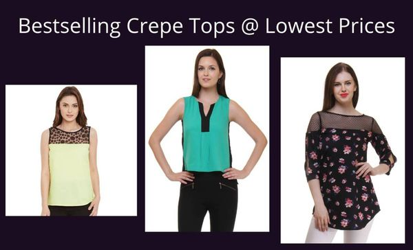 bestselling-crepe-tops-lowest-prices
