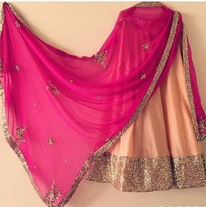 hot sellling ....#colors .get designed wid more color options..... and in all sizes.to place ur order / queries / assistance olz DM or whatsapp us @7774842496