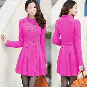 bf888745755 Designer Colourful Coat - Buy latest collections - Page 2 - LocalQueen